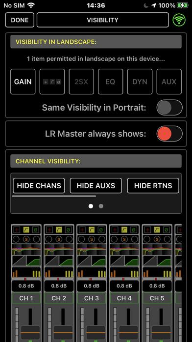 32Pro MX screenshot 10