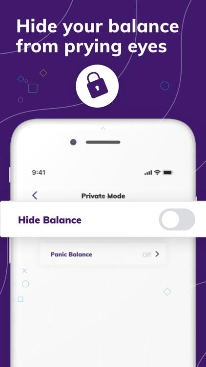 Kuda - Free Mobile Banking screenshot-8