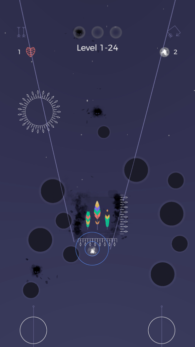 Dreamcatcher-失われた羽紹介画像4