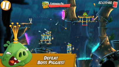 Download Angry Birds 2 for Android