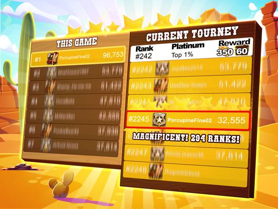 Bingo Showdown - ビンゴ ゲームのおすすめ画像4