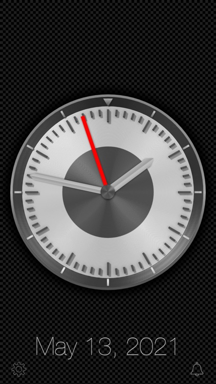 Premium Clock screenshot-4