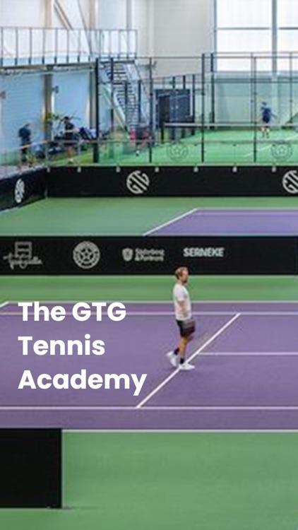 GTG Academy
