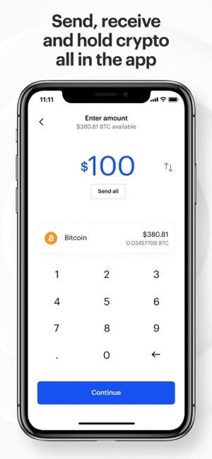 nopirkt bitcoin vai ieguldt bitcoin labākā tīmekļa vietne lai ieguldītu bitcoin fx tirdzniecība ar manu kriptogrāfijas analizatoru