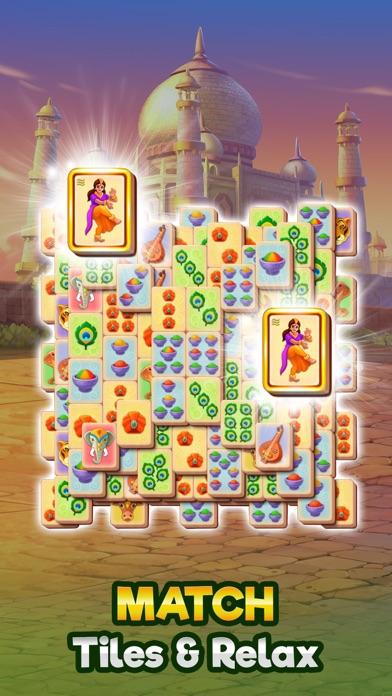 Mahjong Journey®: Tile Match for windows pc