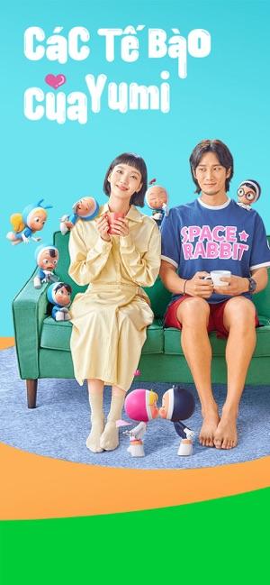 iQIYI Video – Phim & TV show