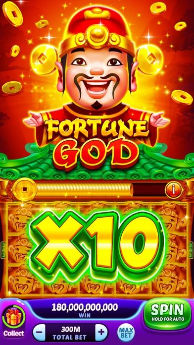 Jackpot Master Slots-Casinoのおすすめ画像5