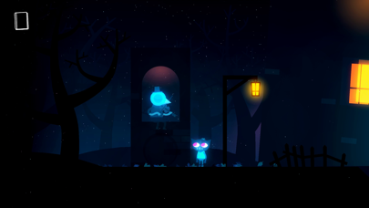 Night in the Woods screenshot 10