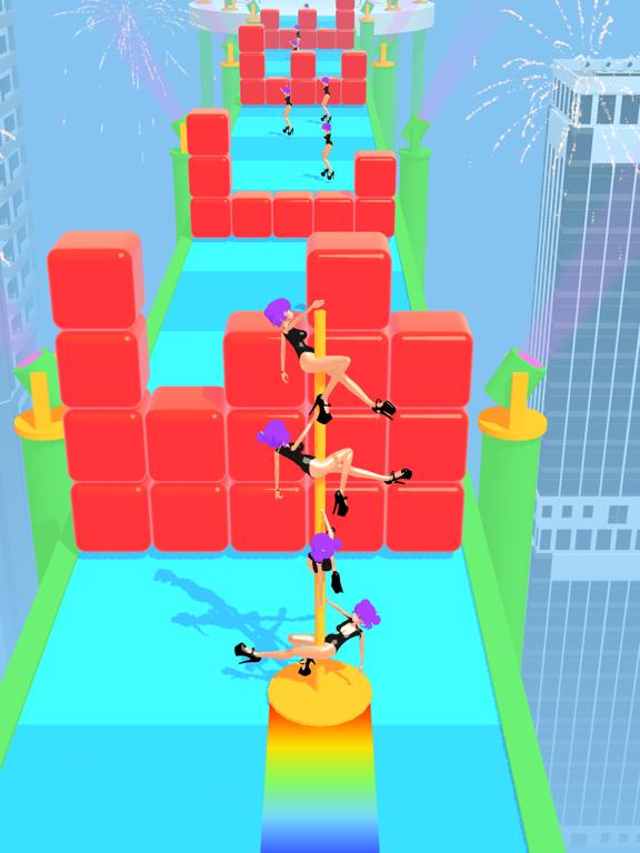 Pole Stars screenshot 8