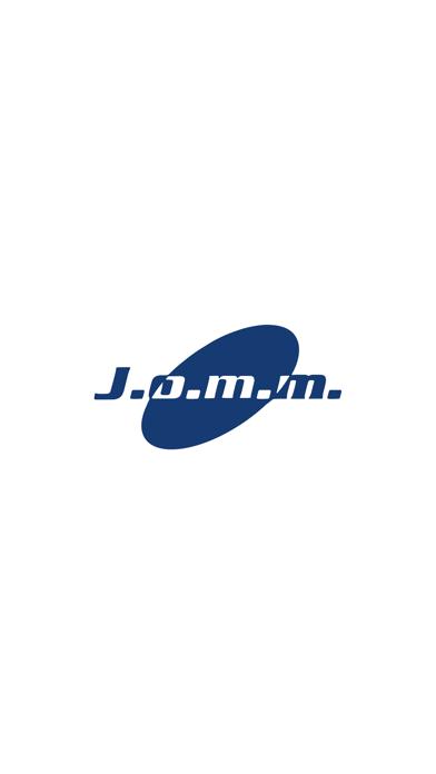 ジョム・アンド・カンパニー紹介画像1