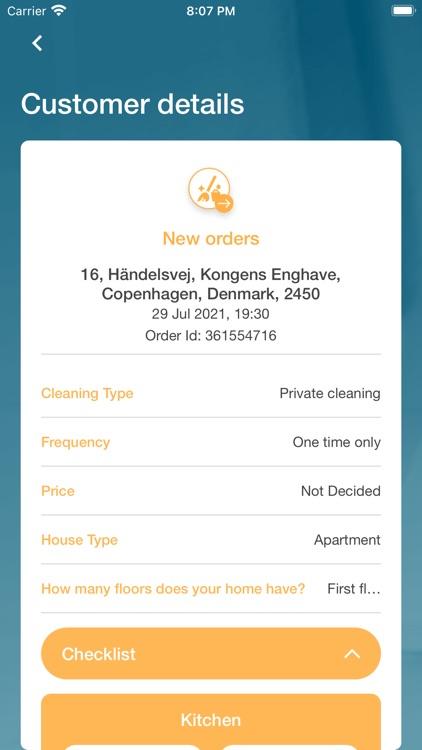 EasyR App screenshot-5