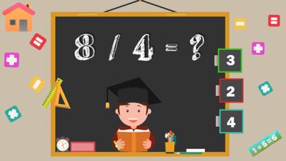 Math Fun : Math Practice Board screenshot 6