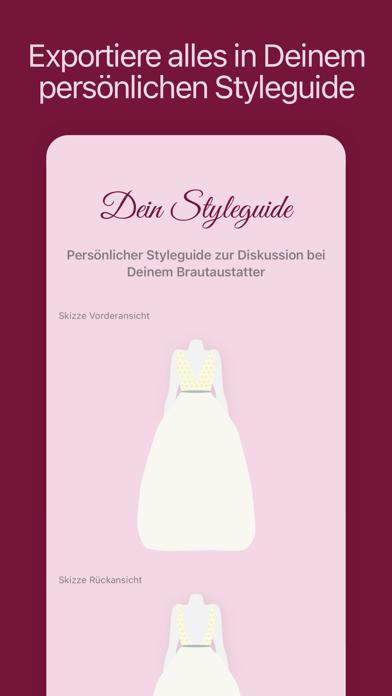 Match Your Dress screenshot 6