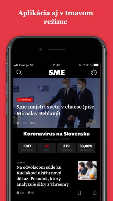 SME.skのおすすめ画像4