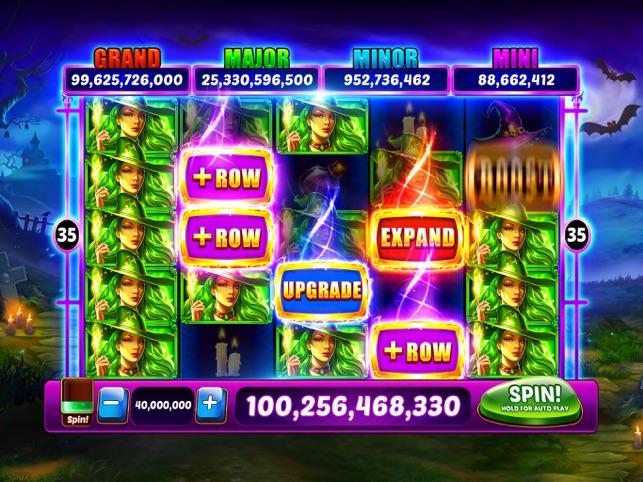 As Tension Mounts Over Casino Proposals, Richmond - Reddit Slot Machine