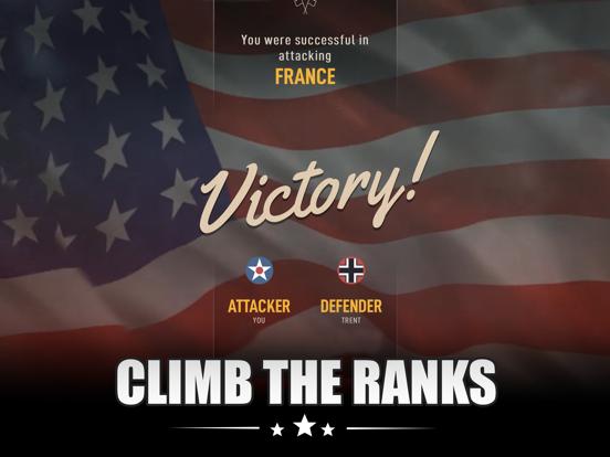 Axis & Allies 1942 Online screenshot 8