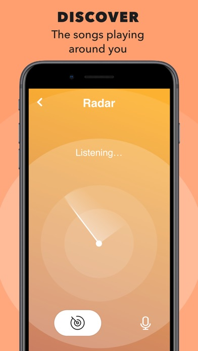 Anghami: Play Music & Podcastsのおすすめ画像6