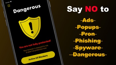 Download Full Protection for iPhone.s for Android