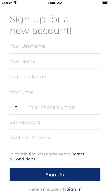 WorkChex screenshot-3