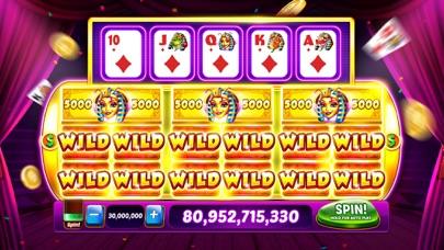 Lotsa Slots™ - Vegas Casinoのおすすめ画像3