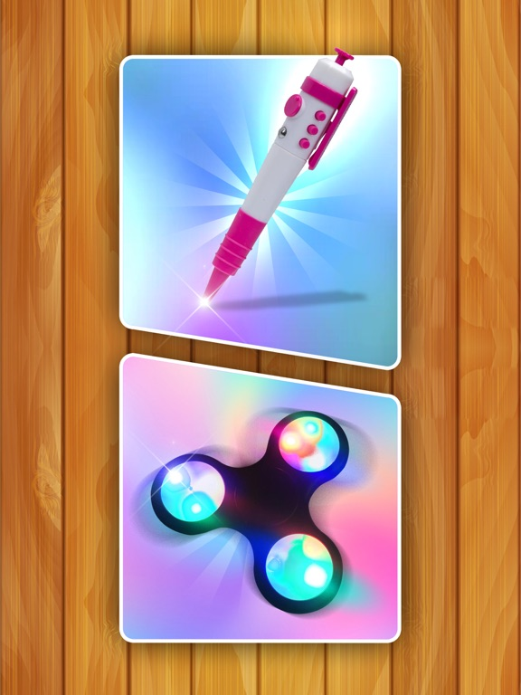 Pop It Fidget - AntiStress screenshot 18
