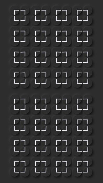ClockOfClocks screenshot 3