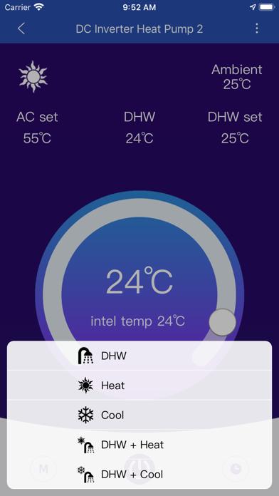 Comfort_Life screenshot 5