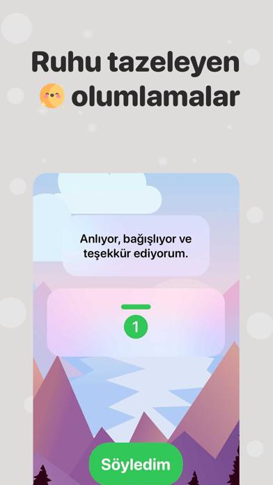 Telve - Kahve Falı, Astroloji iphone ekran görüntüleri