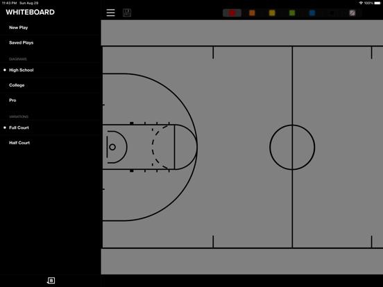 https://is1-ssl.mzstatic.com/image/thumb/PurpleSource125/v4/94/47/4d/94474d07-200c-cf4c-661a-37cc477b4dae/c5c70f5a-b0fc-42c3-a4b2-eb34179a2d5f_Simulator_Screen_Shot_-_iPad_Pro__U002812.9-inch_U0029__U00282nd_generation_U0029_-_2021-08-29_at_23.43.02.png/552x414bb.png