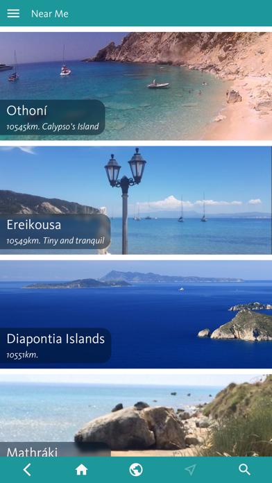 Greek Islands screenshot 6