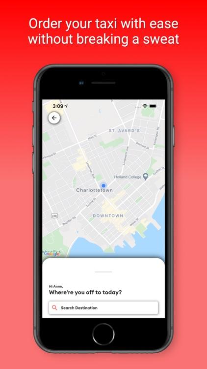 myPEI screenshot-6