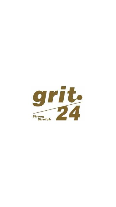 grit24(グリット24)紹介画像1