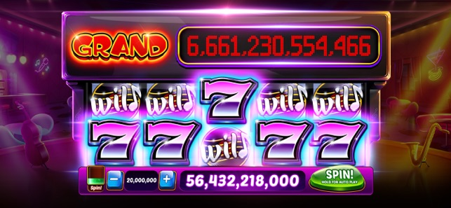 Star Casino Covid Wvxa-crown Casino Texas Holdem Poke Online