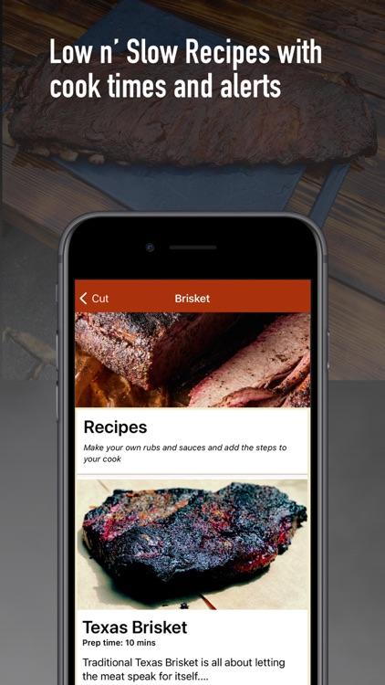 BBQ screenshot-0