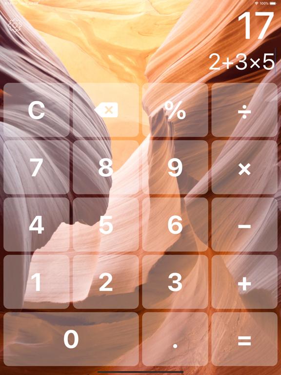 https://is1-ssl.mzstatic.com/image/thumb/PurpleSource125/v4/9f/94/8d/9f948db0-3096-a18f-9dea-56ee5d95f72e/910b819c-366f-4e9d-bce6-dcaa7decf06e_Simulator_Screen_Shot_-_iPad_Pro__U002812.9-inch_U0029__U00283rd_generation_U0029_-_2021-07-28_at_21.14.43.png/576x768bb.png