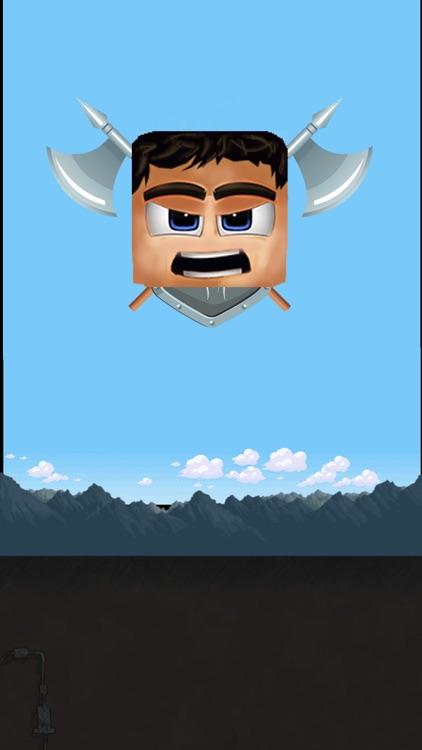 Skyward Sky Fighters screenshot-0
