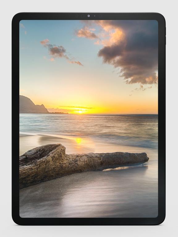 Beach Wallpapers 4K screenshot 15