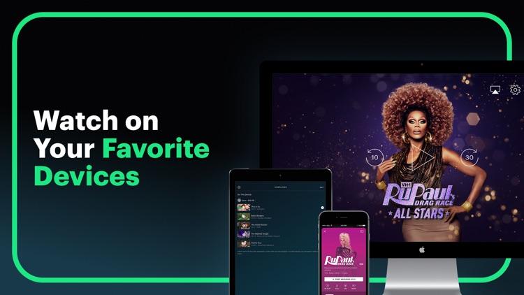 Hulu: Stream movies & TV shows screenshot-3