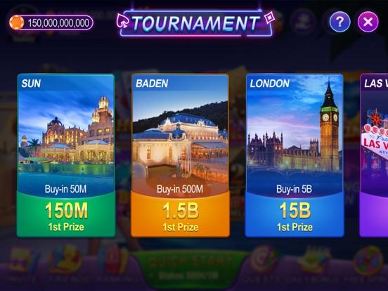 Poker Journey screenshot 12