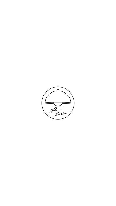 Glan Licht(グランリヒト)紹介画像1