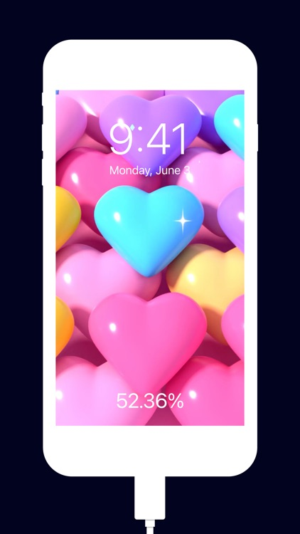Charging Fun screenshot-5