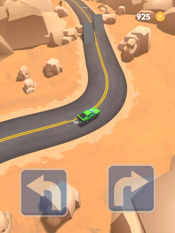 Backseat Driver 3D screenshot 14