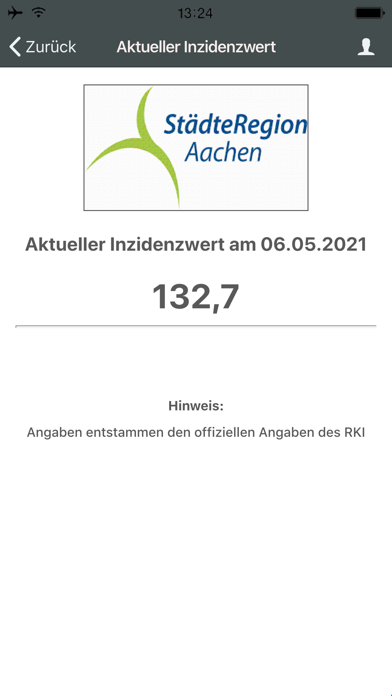 SSV Herzogenrath e.V.Screenshot von 2