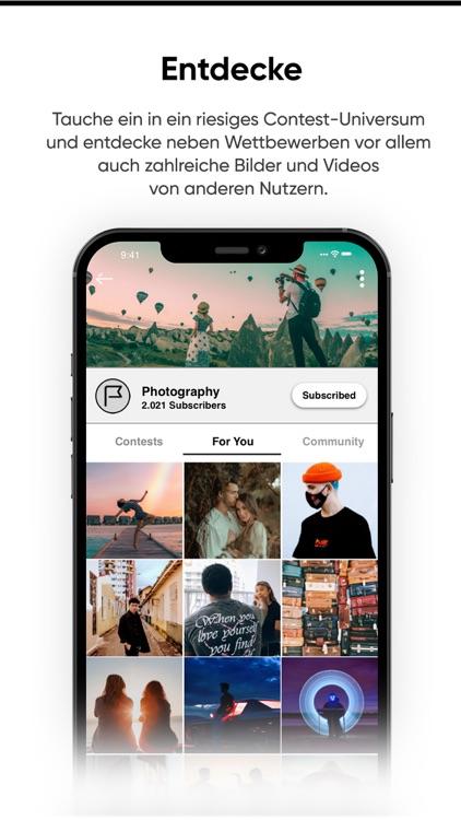 Picstagraph screenshot-3