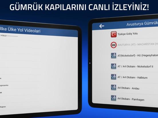 Utkan Tv Türkiye Yolu screenshot 14