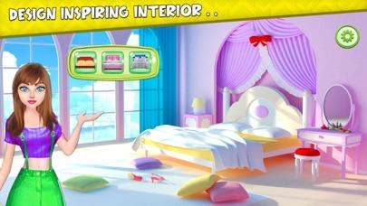Dream House Designing Games紹介画像3