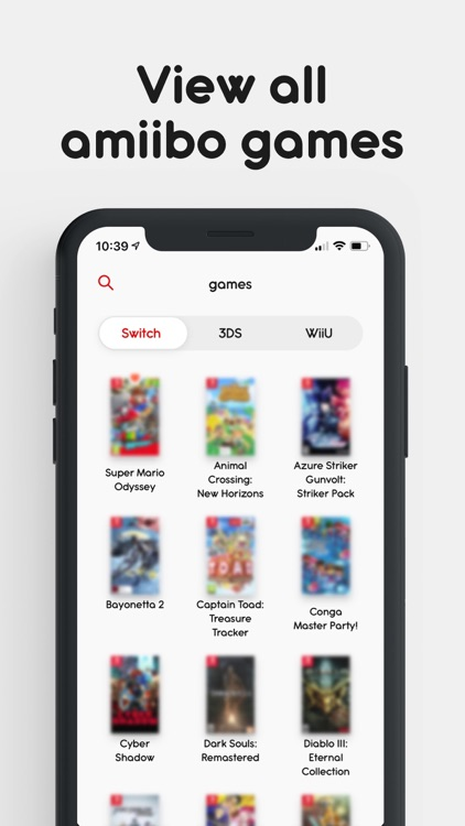 Ally – Collect and Backup screenshot-8