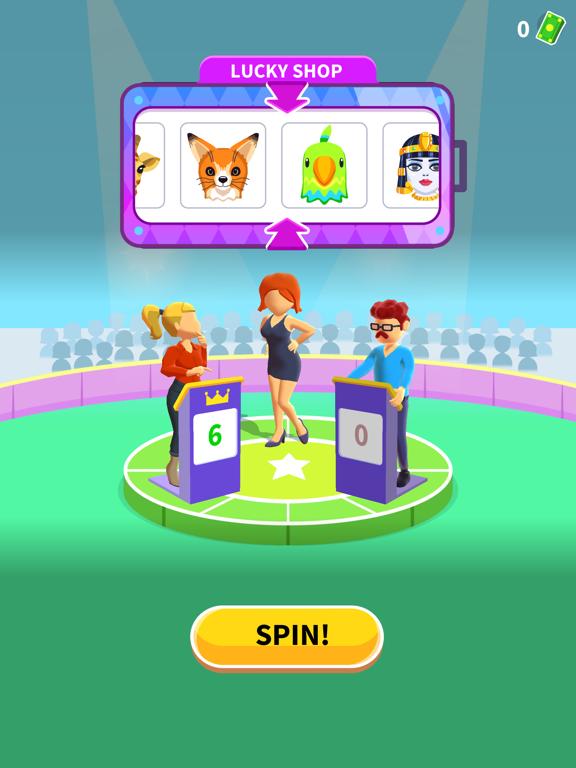 Pocket Show screenshot 10