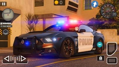 Police Task Simulator 21紹介画像3