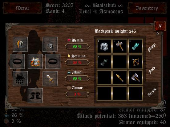 Screenshot 12 of 20